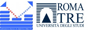 LD_Logo lab web