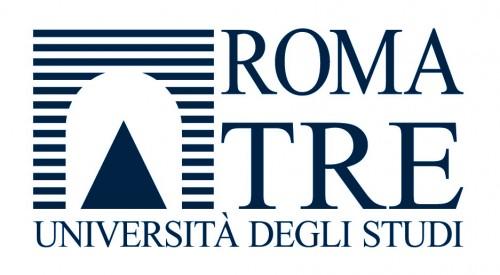 Logo_Roma_Tre_____________-500x275
